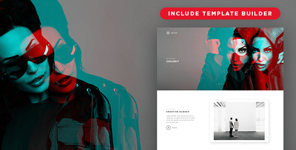 Download-S2] Wythe - Creative Portfolio Template - ThemeDe