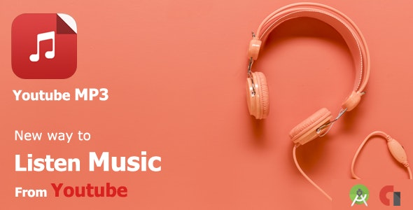 Download S1 Youtube Mp3 Player Music On Background V1 0 2 Themede